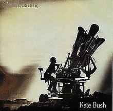 Cloudbusting (UK Version)