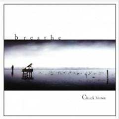 Breathe - Chuck Brown