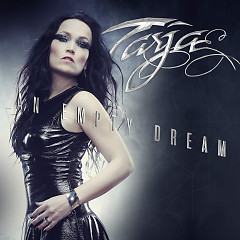 An Empty Dream (EP) - Tarja