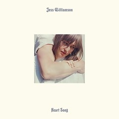 Heart Song - Jess Williamson