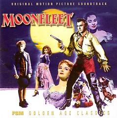 Moonfleet OST (P.1)