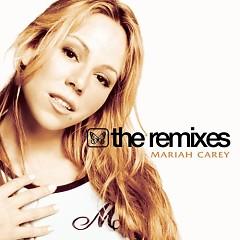 The Remixes (CD2)