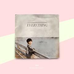 Everything (Single) - Illinit