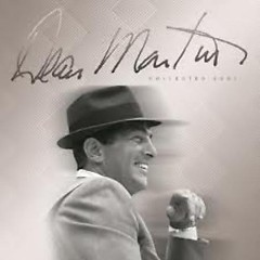 Collected Cool (CD4) - Dean Martin