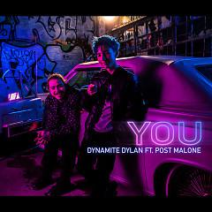 You (Single) - Dynamite Dylan