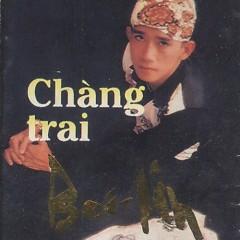 Chàng Trai Bei-Jin 5 - Minh Thuận