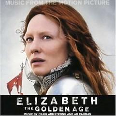 Elizabeth The Golden Age OST (Pt.1)