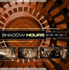 Shadow Hours OST