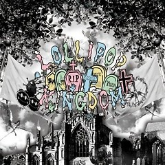 Lollipop Kingdom - SuG