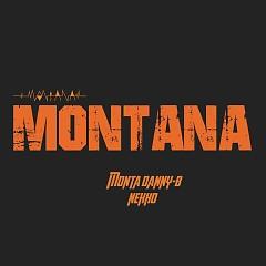Vintage (Single) - Montana