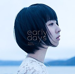 early days - Mashiro Ayano