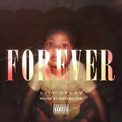 Forever (CD2) - City Shawn