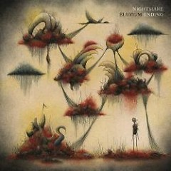 Nightmare Ending (CD2) - Eluvium
