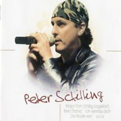 Portrait (CD2) - Peter Schilling