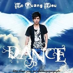 Hồ Quang Hiếu Remix -