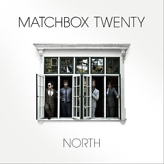 North - Matchbox Twenty
