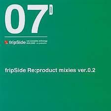 Reproduct Mixies Ver 0.2