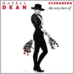 Evergreen The Very Best Of (CD1) - Pt.2