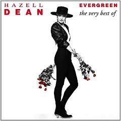 Evergreen The Very Best Of (CD2) - Hazell Dean