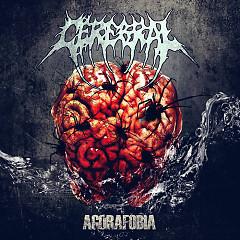 Agorafobia - EP