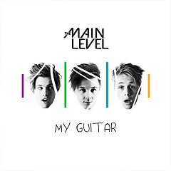 My Guitar (Single) - The Main Level