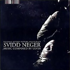 Svidd Neger - Ulver