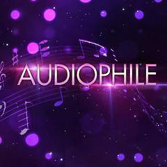 Album Nhạc Audiophile Hay Nhất - Various Artists