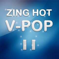 Nhạc Hot Việt Tháng 11/2012