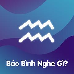 Bảo Bình Nghe Gì? - Various Artists