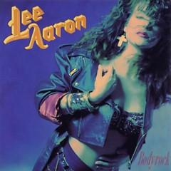Bodyrock - Lee Aaron