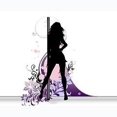 Dance Dance -