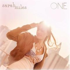 One - Sarah Miles
