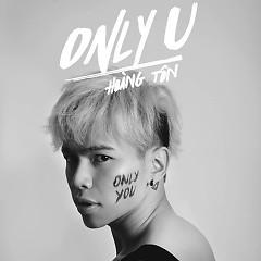 Only U (Single)