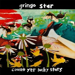 Count Yer Lucky Stars