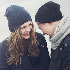 Đừng Nói Không Bao Giờ - Những Ca Khúc Hay Nhất Về Tình Yêu