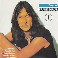Best Of Frank Duval  (CD1)