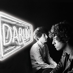 Darling - Darling