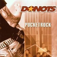 Pocketrock - Donots