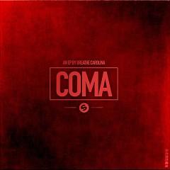 Coma (EP)