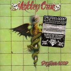 Dr. Feelgood (20th Anniversary Deluxe Edition) (CD1)