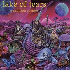 A Crimson Cosmos - Lake Of Tears