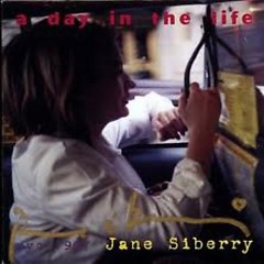 A Day In The Life (CD2) - Jane Siberry