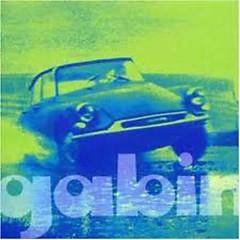 Gabin - Gabin