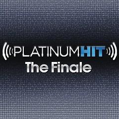 Platinum Hit - Season 1 Ep 10 - Finale