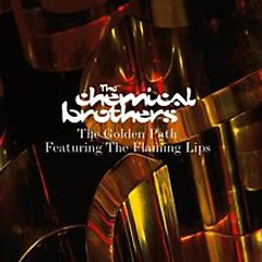 The Golden Path (Singles)