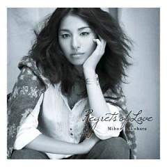 Regrets Of Love (CD1)