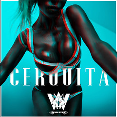 Cerquita (Single)