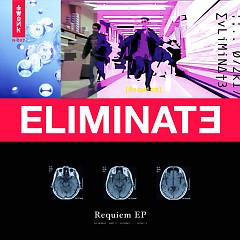Requiem (EP)