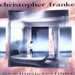 New Music for Films, Vol. 1 (CD3)