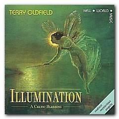 Illumination - A Celtic Blessing